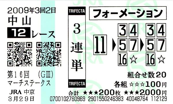 20090329_marchs_01