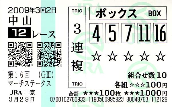 20090329_marchs_04